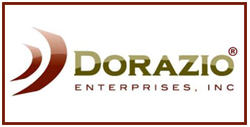 dorazio-enterprises-inc