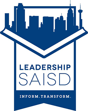 leadership-saisd
