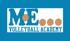me-volleyball-academy