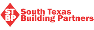 south-texas-building-partners