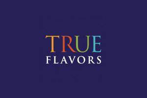 true-flavors