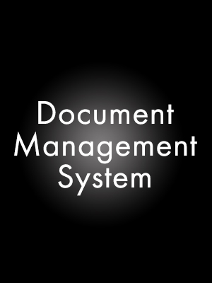 document-management-system