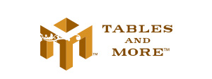 tables-and-more